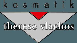 Kosmetik Therese Vlachos