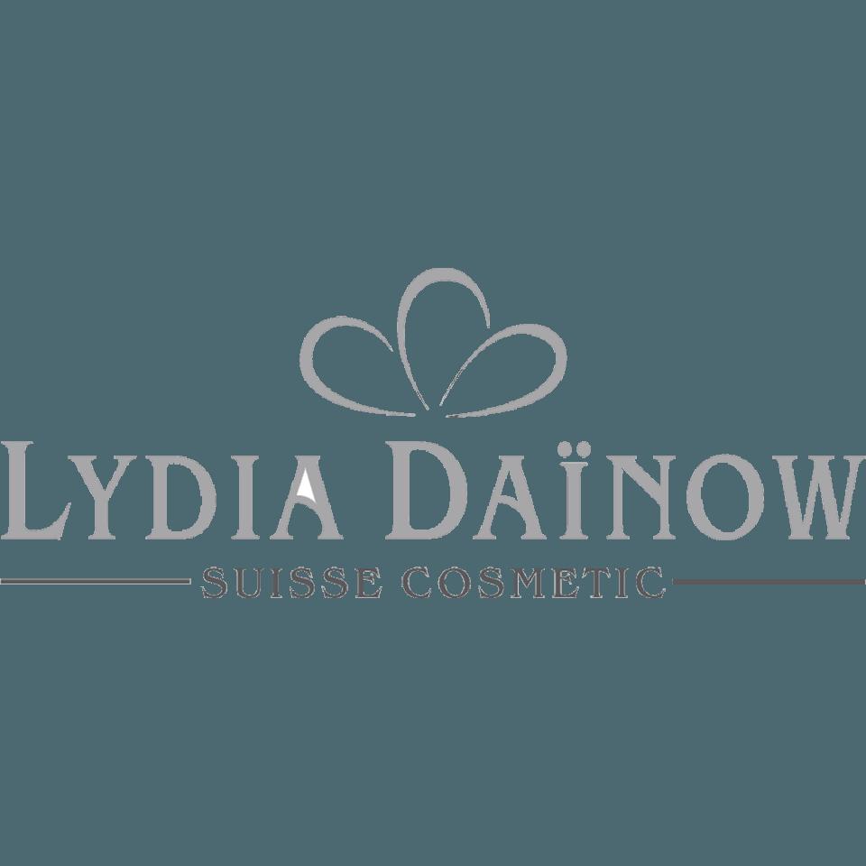 Lydia Daynow
