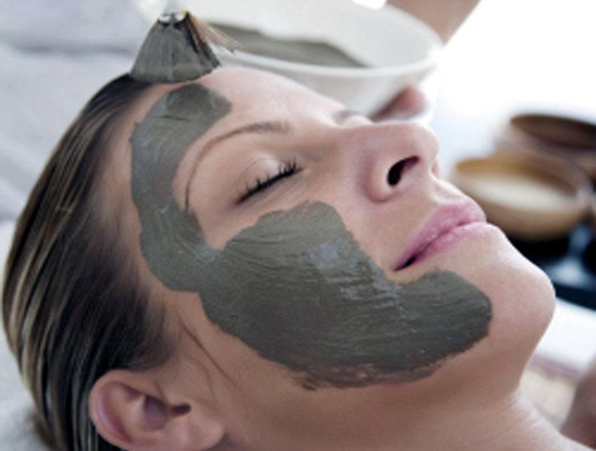 gesichtsbehandlung-kosmetik-vlachos