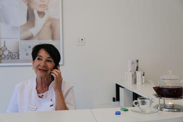 kontakt-kosmetik-vlachos